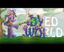 dyedworld-tb